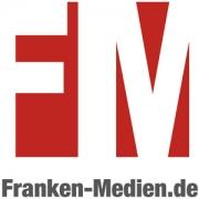 Franken Medien - Werbeagentur, Marketing und mehr ..