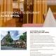 Franken-Medien.de Marketing, Strategie, Design, Fotografie und mehr. Im Raum Bayreuth, Franken & Bayern
