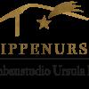 Das neue Logo für die Krippenursel aus Engelthal